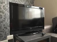 "Technika LCD32-209V LCD TV 32"""