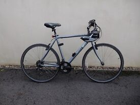 BICYCLE DAWES DISCOVERY 101