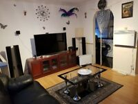 Holiday Short-Let- 1-bed House Near Woolwich Arsenal