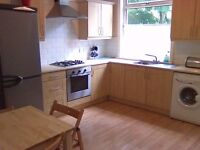 Double room, Nice clean house, Quiet location in Armley/Wortley, Easy access to Leeds city Centre