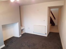 1 bed house rent – Almondbury border, HD5, £395pcm. Beautiful, clean condition
