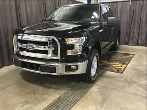 2016 Ford F-150 XLT *Hail Sale* *Blowout Pricing*