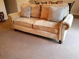 3 pieace suite sofas