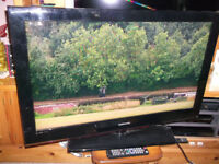 40inch Samsung LE40B530 Full HD 1080p Digital Freeview LCD TV