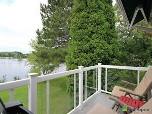 187 500$ - Condo à vendre à Laterrière Saguenay Saguenay-Lac-Saint-Jean image 5
