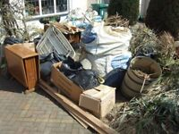 REMOVAL SERVICES / WASTE CLEARANCE !!!