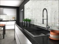 EXCLUSIVE WALL TILE FROM SPAIN • HIGH QUALITY AND NEW DESIGN • VINTAGE GRUNGE • £62,95 m2