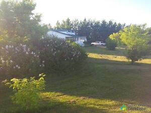 $469,900 - Bungalow for sale in Lac Ste. Anne County Edmonton Edmonton Area image 3