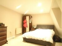Large Double Room With En-suit In Shared House - You Wont Find Anything Like This!