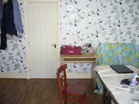 House for rent on dane st, burnley