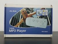 Alba 128MB MP3 Player