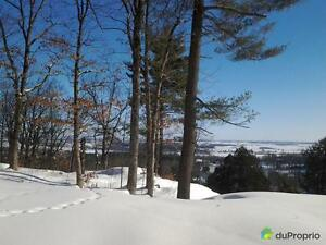 239 000$ - Terrain résidentiel à vendre à Montebello Gatineau Ottawa / Gatineau Area image 2