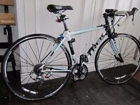 Trek Lexa SL Womens Road Bike (Tiagra)