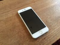 Apple Iphone 6 NEW 16GB White