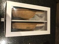 Ugg Scuff Slippers RRP £75 - £40 Ono posting available