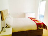 Double Room (numerous rooms available).