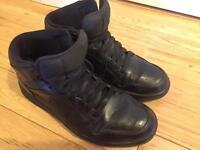 Nike Air Jordan sz 8