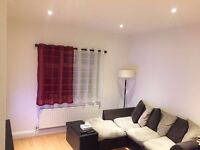 Lovely 2-Bed Room Flat is Available in Barking