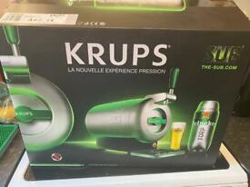 VonHaus Ultrasonic Humidifier & Aroma Diffuser 4, Amazing