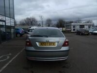 2007 07 FORD MONDEO 2.0 TITANIUM TDCI 5D 130 BHP **** GUARANTEED FINANCE ****
