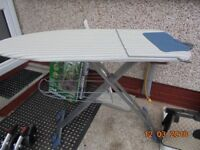 Ironing Board Good Condition