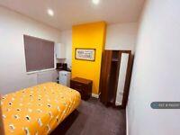 1 bedroom in Earlsdon Avenue North, Coventry, CV5 (#1142230)