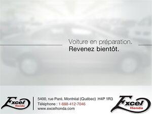 2014 Honda Civic LX, Bas Kilométrage