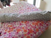 Pregnancy Pillows Maternity