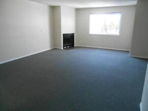 2 Bedrooms in a 6-plex with Rental Incentive Prince George British Columbia image 4