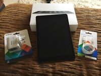 Excellent condition iPad Air 16gb Wifi+ 4g