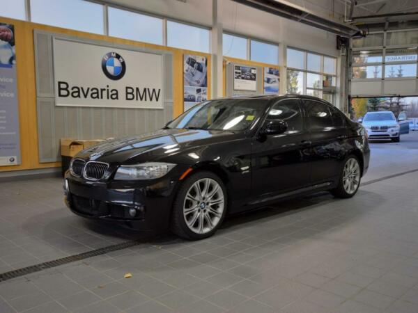 Used 2011 BMW Other