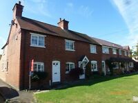Long Itchington, Nr Southam*3 Bed UF Luxury Unfurnished Cottage*£1100pcm*Close to JLR*Available Now