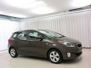 2014 Kia Rondo GDI 5DR HATCH w/ ALLOYS, BLUETOOTH, HEATED SEATS