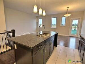$440,000 - Bungalow for sale in Fort Saskatchewan Strathcona County Edmonton Area image 5