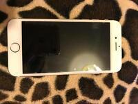 iPhone 6 locked to o2