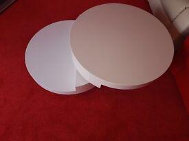 Harveys Noir Extending Dining Table 6 Upholstered Chairs Plus