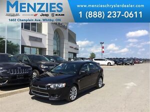 2009 Mitsubishi Lancer GTS, Bluetooth, Auto, Alloys, Fogs