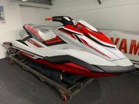 Yamaha fx | Boats, Kayaks & Jet Skis for Sale - Gumtree