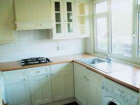 4 bedroom flat in Doric House, Mace Street, Bethnal Green, E2