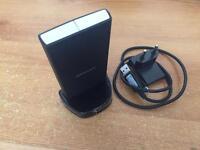 Alcatel One Touch Y800Z EE 4G - WiFi Hotspot (black)