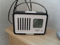 KitSound Swing Mini Portable 1920s Style Retro