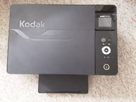 Kodak All in one printer