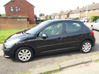 Peugeot 207- GREAT DEAL-CHEAP TO INSURE- IN GREAT CONDITION
