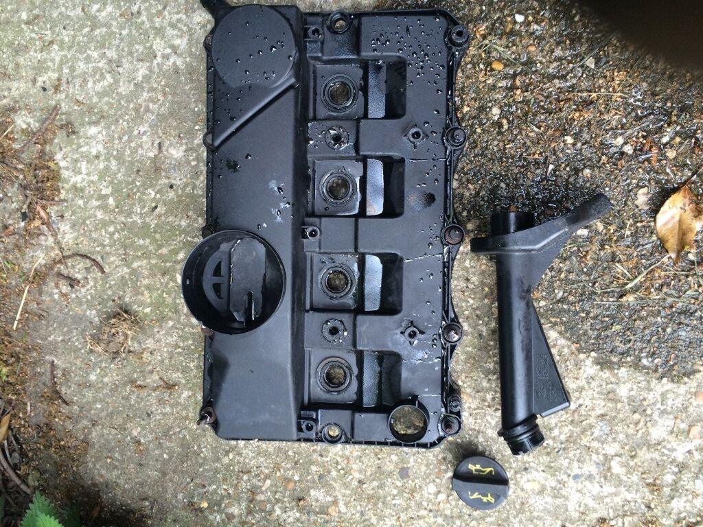 Ford Car Parts Harlow