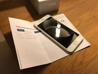 SOLD ###iPhone 7 Plus SIM Free 32GB white/ gold SOLD AT FULL PRICE THANKS!!!