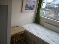 Great price - Lovely Room Now Available in Limehouse
