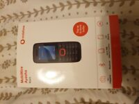 Mobiwire ayasha brand new unused collection only