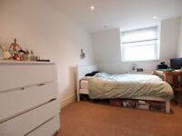 2/3 double bedroom recently refurbished flat close to Finsbury Park & Archway Tubes