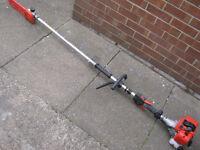 mittox 28mt long reach pole cutter