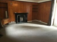 House to rent Torphins area 3 bed